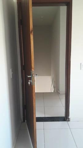 Compre seu imóvel em Nova Serrana financiado e saia do aluguel - Foto 5