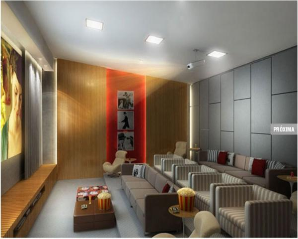 Apartamento à venda com 4 dormitórios em Itaigara, Salvador cod:119 - Foto 13