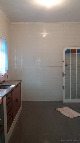 Casa em Cravinhos - Casa com Piscina e 03 dormitórios no Centro de Cravinhos - Foto 9