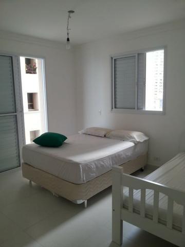 Apartamento de frente para o mar com lazer 3 dormitórios por R$2.500!!!