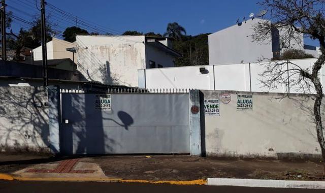 Barracão à Venda - Foto 2