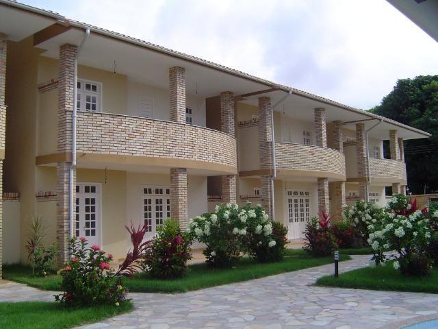 Oportunidade! Alugo casa de alto padrão em Fortaleza