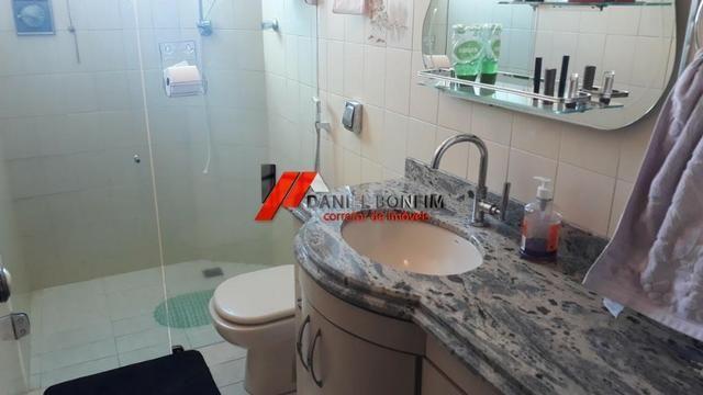 Cobertura com 02 suítes + 02 quartos na Av Brasil - Foto 5