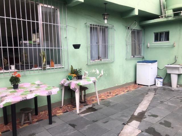 Penha casa toda mobiliada para temporada - Foto 2