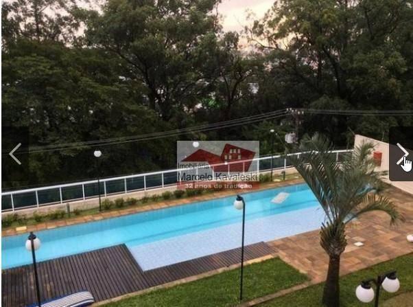 Apartamento com 3 dormitórios para alugar, 82 m² por r$ 2.400/mês - vila são josé (ipirang - Foto 15