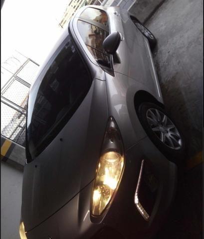 Peugeot 3008 1.6 Thomaz Allure Aut SP - Foto 3
