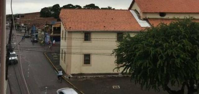 Prédio na área central em nossa senhora do ó- Poucos km de Porto de Galinhas - Foto 2