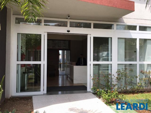 Escritório à venda em Vila prudente, São paulo cod:590966