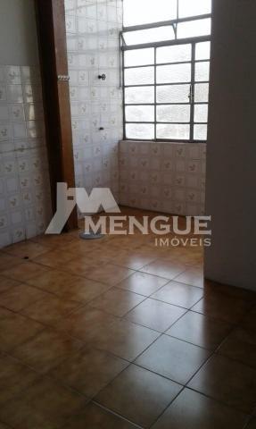 Apartamento à venda com 2 dormitórios em São sebastião, Porto alegre cod:5055 - Foto 17