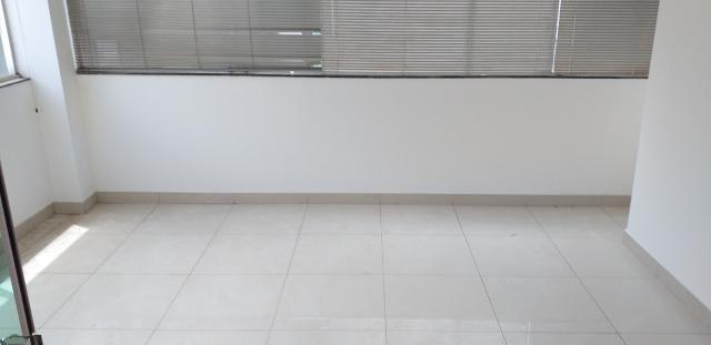 Apartamento para aluguel, 4 quartos, 2 vagas, buritis - belo horizonte/mg - Foto 4