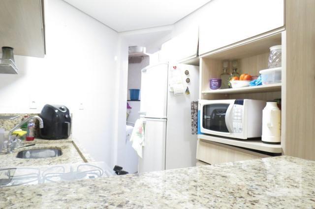 Apartamento à venda com 2 dormitórios em Nova suissa, Belo horizonte cod:257464 - Foto 7