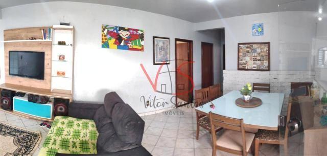 Casa com 4 quartos, 2 suítes e lote de 782m2 - Foto 15