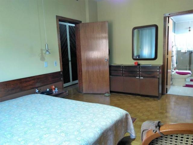 Apartamento à venda com 3 dormitórios em Bom fim, Porto alegre cod:RG6170 - Foto 10