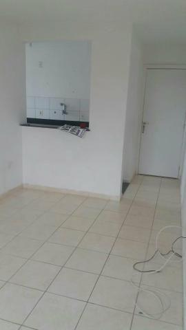 Vendo e troco apartamento - Foto 6