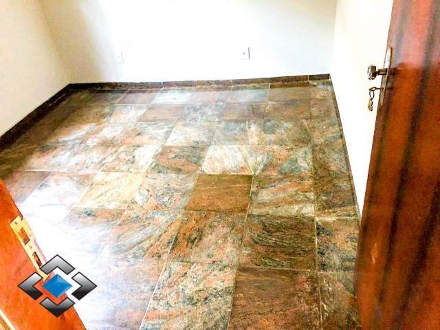 Casa para alugar com 3 dormitórios em Vila betânia, Alfenas cod:CA00343 - Foto 8