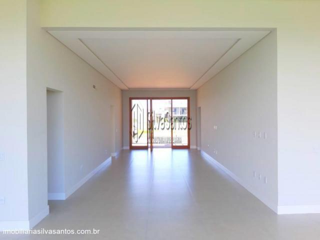 Casa de condomínio à venda com 4 dormitórios cod:CC268 - Foto 2