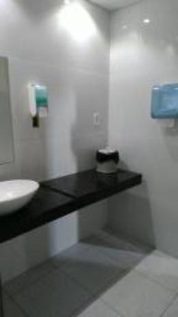 Galpão top, ideal para clínicas, consultórios, escritórios, - Foto 6