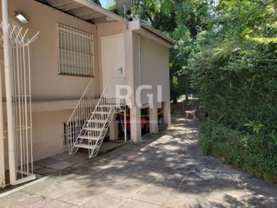 Casa à venda com 5 dormitórios em São joão, Porto alegre cod:VP86521 - Foto 16