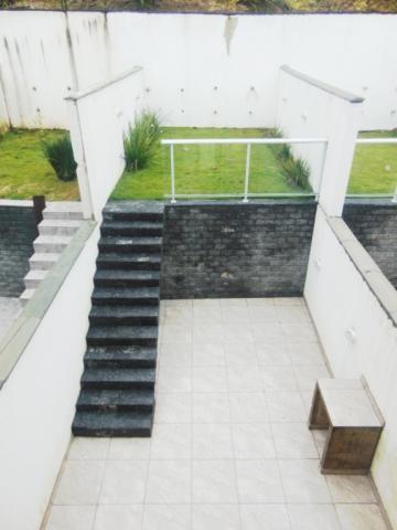 Casa para alugar com 2 dormitórios em Floresta, Joinville cod:08466.001 - Foto 13