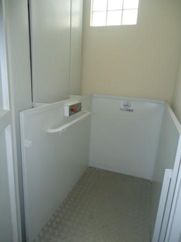 Casa para alugar com 5 dormitórios em Centro, Joinville cod:04942.001 - Foto 19