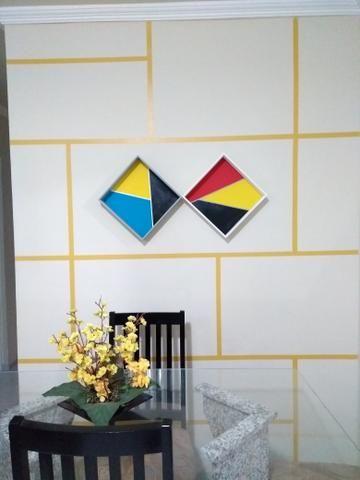 Quadros de decoração - Foto 3