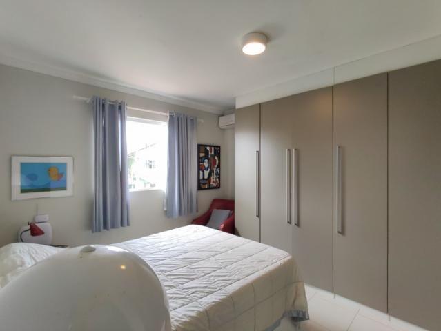 Casa para alugar com 2 dormitórios em Ademar garcia, Joinville cod:08475.001 - Foto 15