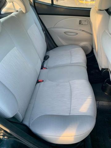 Kia Picanto Completo R$ 15.990 - Foto 9