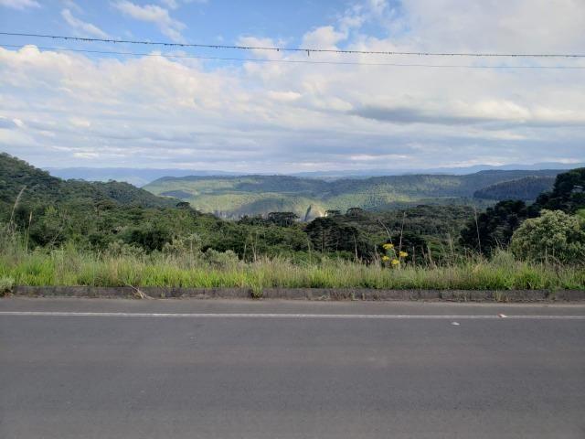 Belíssimo Sítio na Rota Turística de Urupema/Rio Rufino - Foto 9