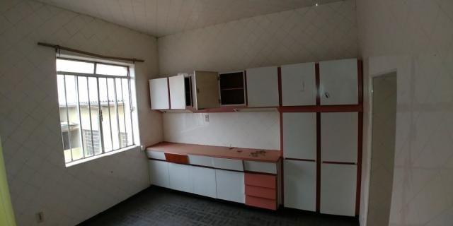 Escritório à venda em Centro, Ponta grossa cod:12213 - Foto 12