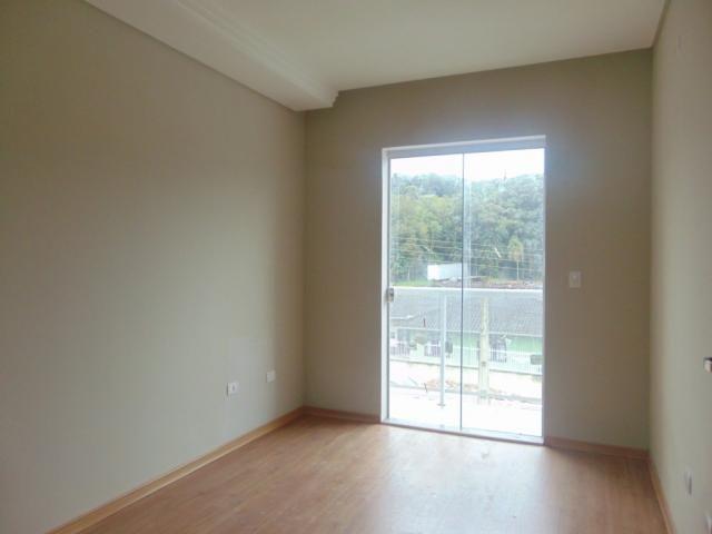 Casa para alugar com 2 dormitórios em Floresta, Joinville cod:08466.001 - Foto 6