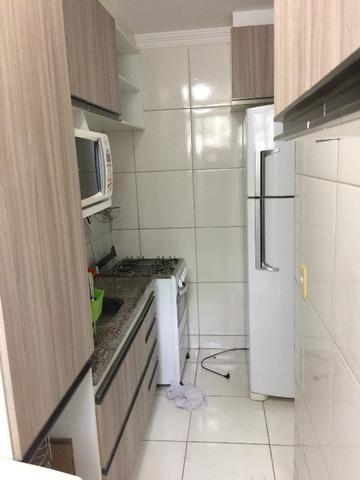 Apartamento na Maraponga Com 03 Quartos e Lazer Completo: Paulo 9  * What - Foto 17