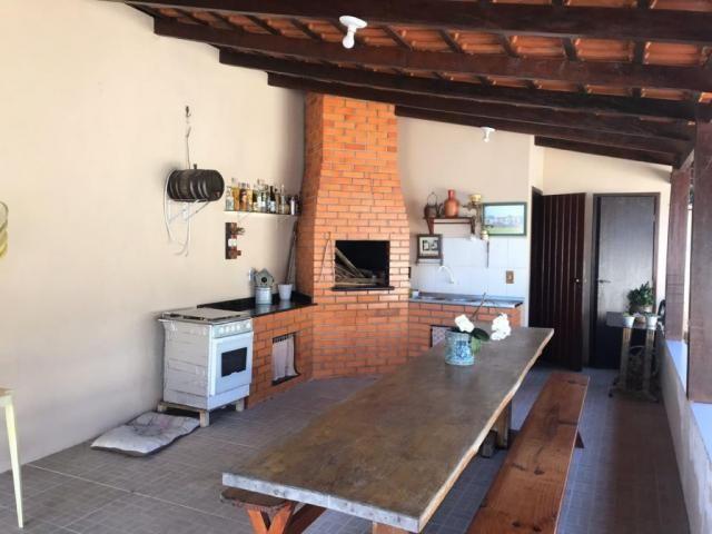 Casa para alugar com 3 dormitórios em Bom retiro, Joinville cod:08498.001 - Foto 12