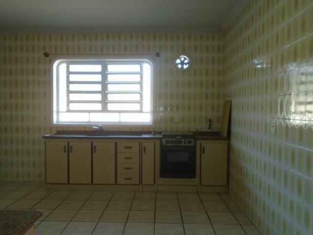 Casa para alugar com 3 dormitórios em Costa e silva, Joinville cod:70175.003 - Foto 4