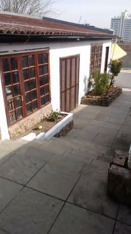 Velleda oferece excelente imóvel em porto alegre, prox ao shopping iguatemi - Foto 4
