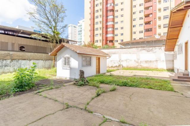 Casa para alugar com 2 dormitórios em Atiradores, Joinville cod:08234.001 - Foto 16