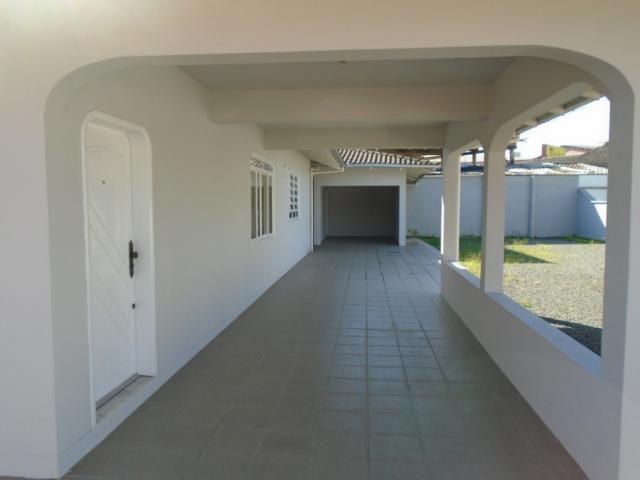 Casa para alugar com 3 dormitórios em Costa e silva, Joinville cod:70175.003 - Foto 17