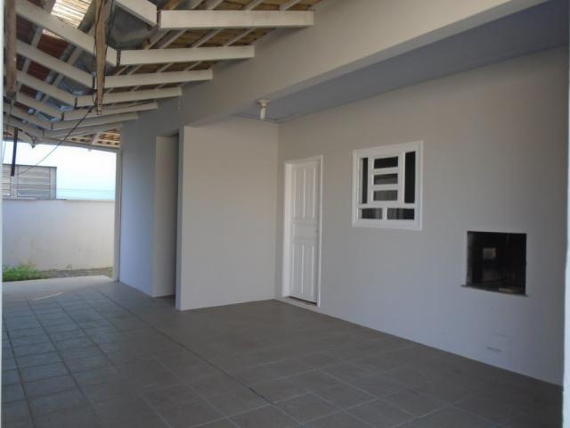 Casa para alugar com 3 dormitórios em Costa e silva, Joinville cod:70175.003 - Foto 16