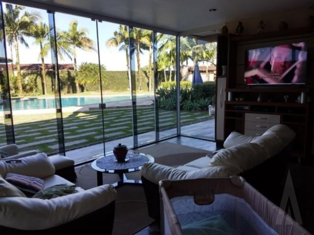 Casa para alugar com 5 dormitórios em Costa e silva, Joinville cod:08483.001 - Foto 4