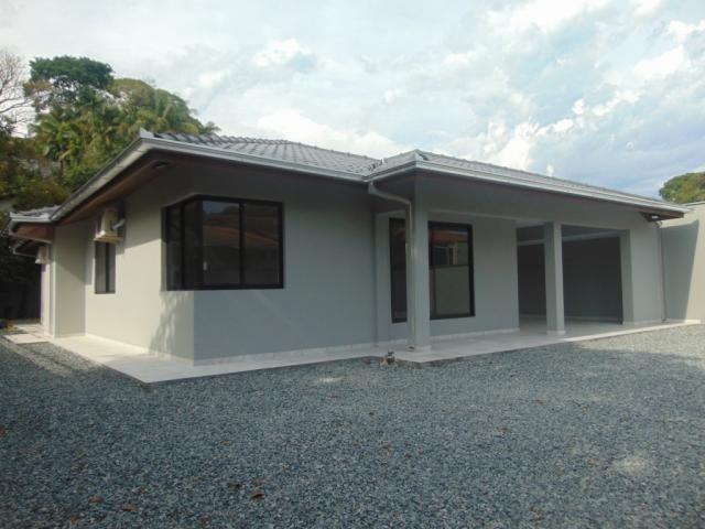 Casa para alugar com 3 dormitórios em America, Joinville cod:04599.003 - Foto 2