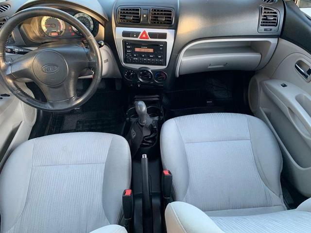 Kia Picanto Completo R$ 15.990 - Foto 10