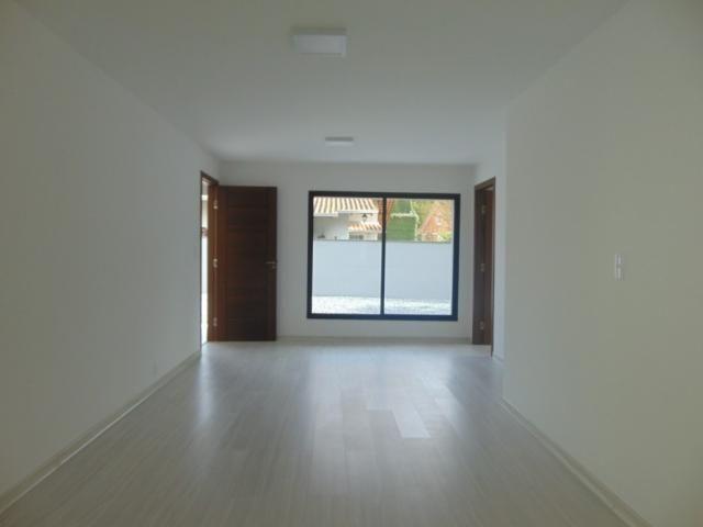 Casa para alugar com 3 dormitórios em America, Joinville cod:04599.003 - Foto 7