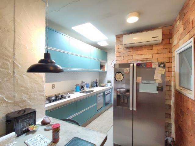 Casa para alugar com 2 dormitórios em Ademar garcia, Joinville cod:08475.001 - Foto 9