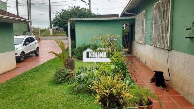 Escritório à venda em Chapada, Ponta grossa cod:11276 - Foto 3
