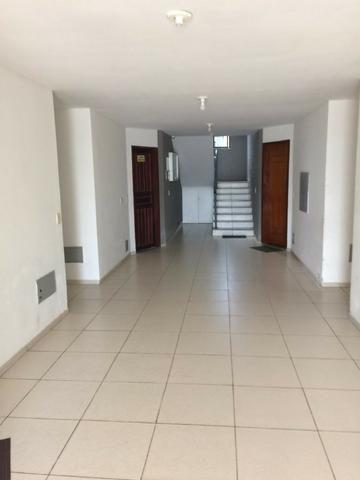 Apartamento na Maraponga Com 03 Quartos e Lazer Completo: Paulo 9  * What - Foto 3