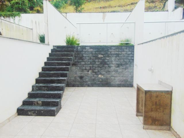 Casa para alugar com 2 dormitórios em Floresta, Joinville cod:08466.001 - Foto 14