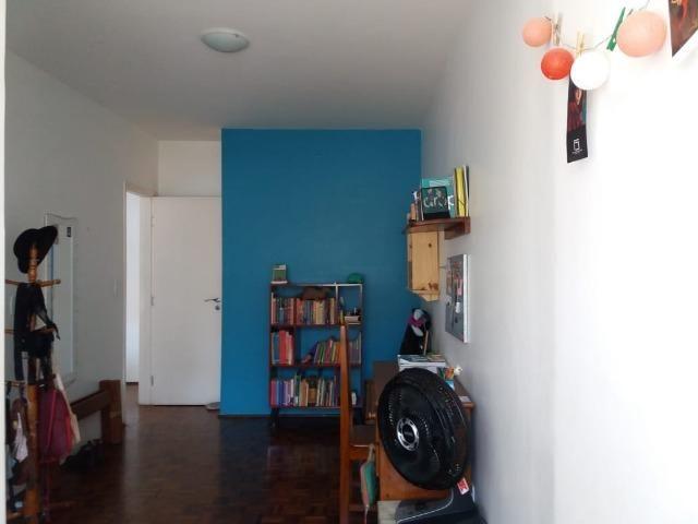 Apartamento de 2 quartos no Meireles - Foto 13