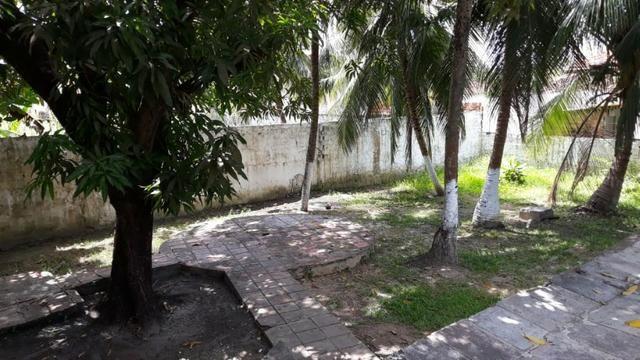 Vendo Linda Casa com Piscina em Salinópolis-PA - Foto 10