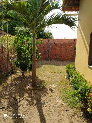 Casa de 3 quartos em Parnaiba - Foto 13