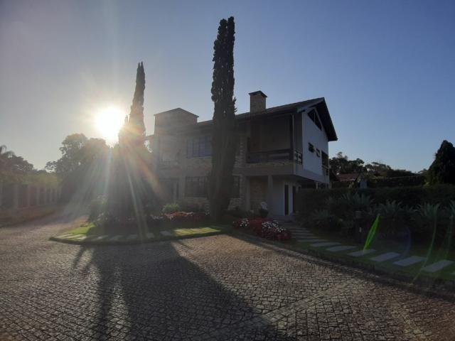 Casa para alugar com 5 dormitórios em Costa e silva, Joinville cod:08483.001 - Foto 3