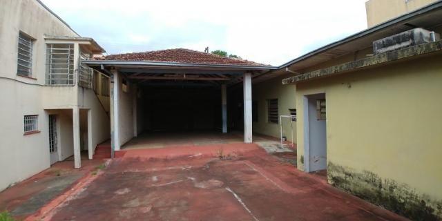 Escritório à venda em Centro, Ponta grossa cod:12213 - Foto 4